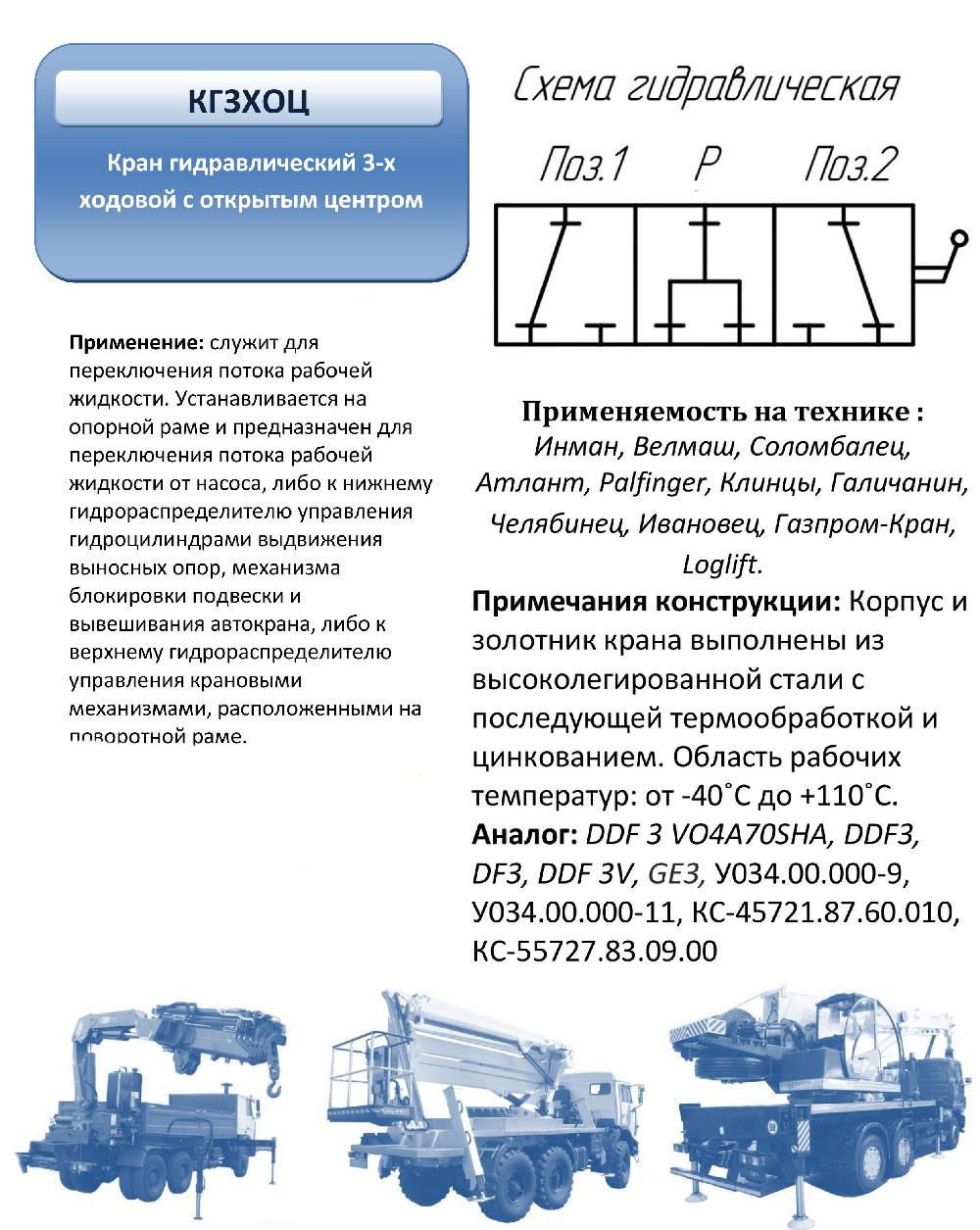 Уплотнения теплообменника КС 100 Салават Паяный теплообменник HYDAC HEX S522-50 Владивосток